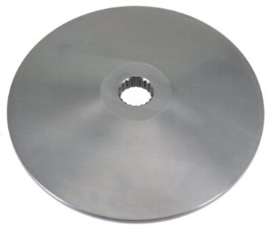 GY6 Performance Drive Plate, Part #169-39