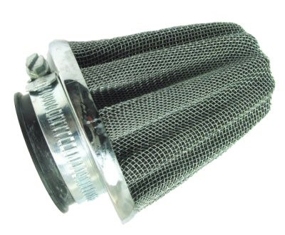 Performance 4-Stroke Air Filter 37mm, Part #230-14