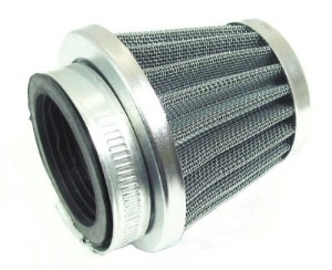 Performance Air Filter, Part #230-45