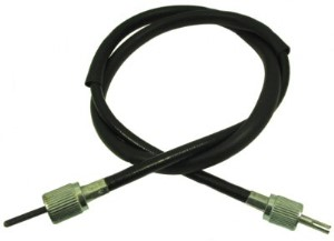 Speedometer Cable, Part #171-18