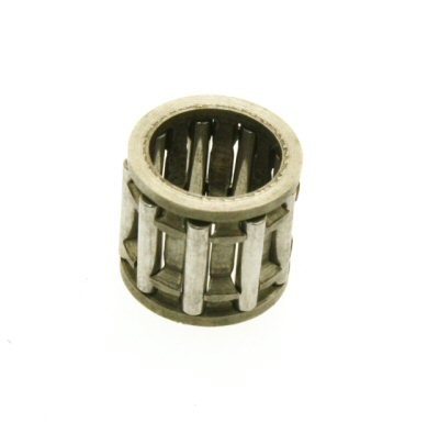 Wrist Pin/Needle Bearing, 10mm, Part #105-25