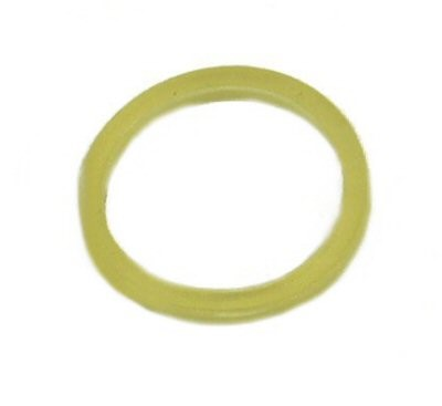 Clutch Washer, Part #148-133