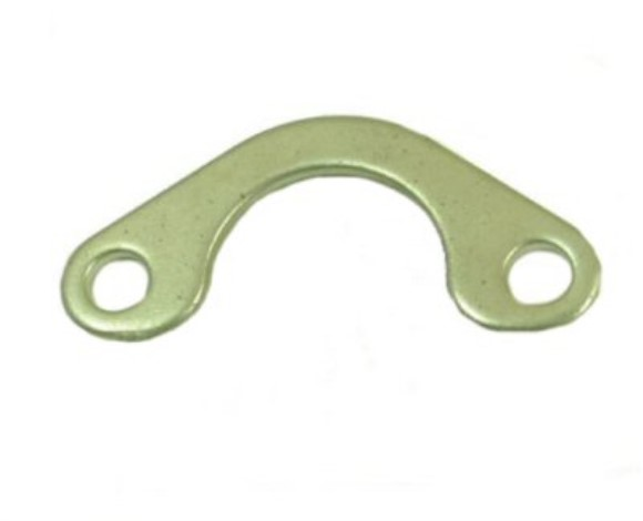 Drive Shaft Bearing Retainer, Part #148-150