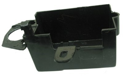 Battery Cover, Part #148-219