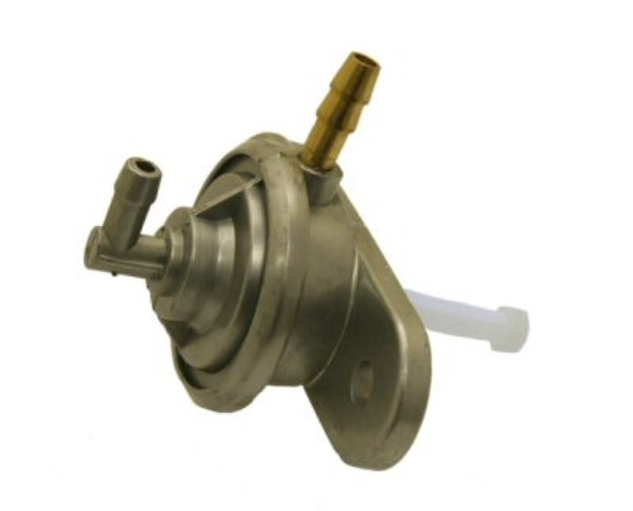 Fuel Switch, Part #148-271