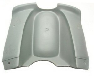 Lower Cover 148-299