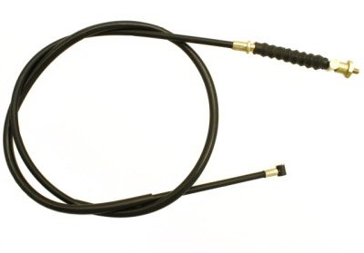 Front Brake Cable, Part #148-387