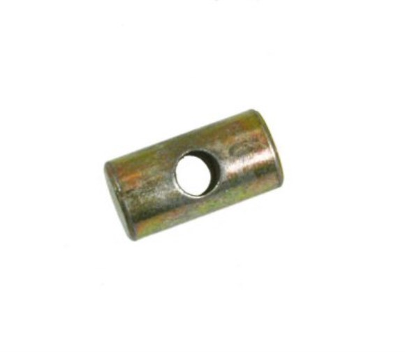 Rear Brake Pin, Part #148-400