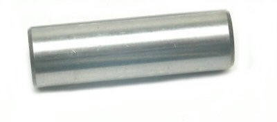 Piston Pin, Part #148-43