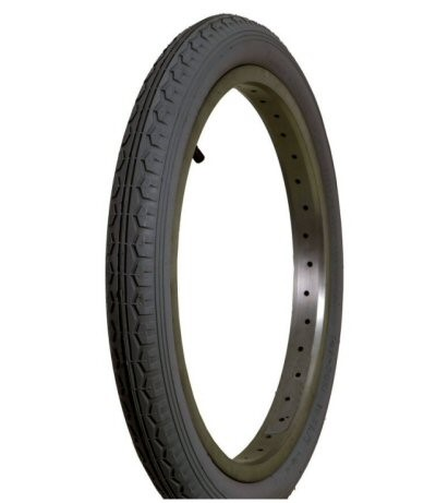 Kenda K123 16x1.75 Tire, Part #154-103