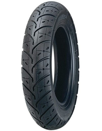 2.50-10 K329 Kenda Brand Tire, Part #154-129