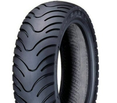 120/70-12 K413 Kenda Brand Tire, Part #154-36