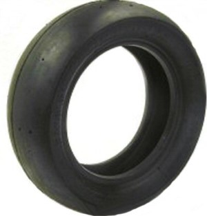 110/50-6.5 Pocket Bike Tire