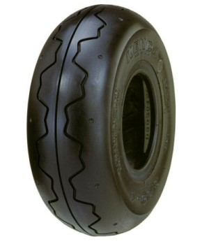 Kenda K471 3.00-4 Tire, Part #154-89