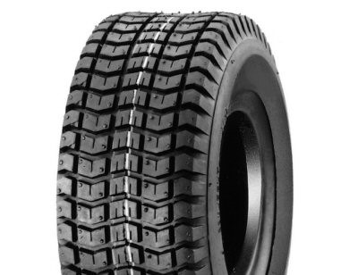 Kenda K372 9x3.50-4 Tire, Part #154-90