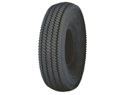 Kenda K353A 4.10/3.50-4 Tire, Part #154-93