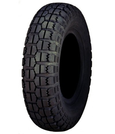 Kenda K304A 4.10/3.50-4 Tire, Part #154-94