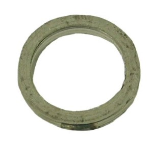 50cc 2-stroke Exhaust Pipe Gasket, Part #130-30