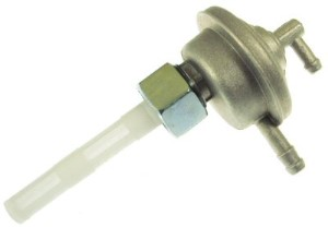 Bolt On Fuel Valve Type-1, Part #159-12