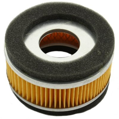 GY6 Stock Air Filter Type-1, Part #164-198