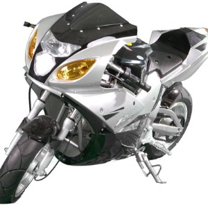 Super Bike 110cc 4 stroke X19