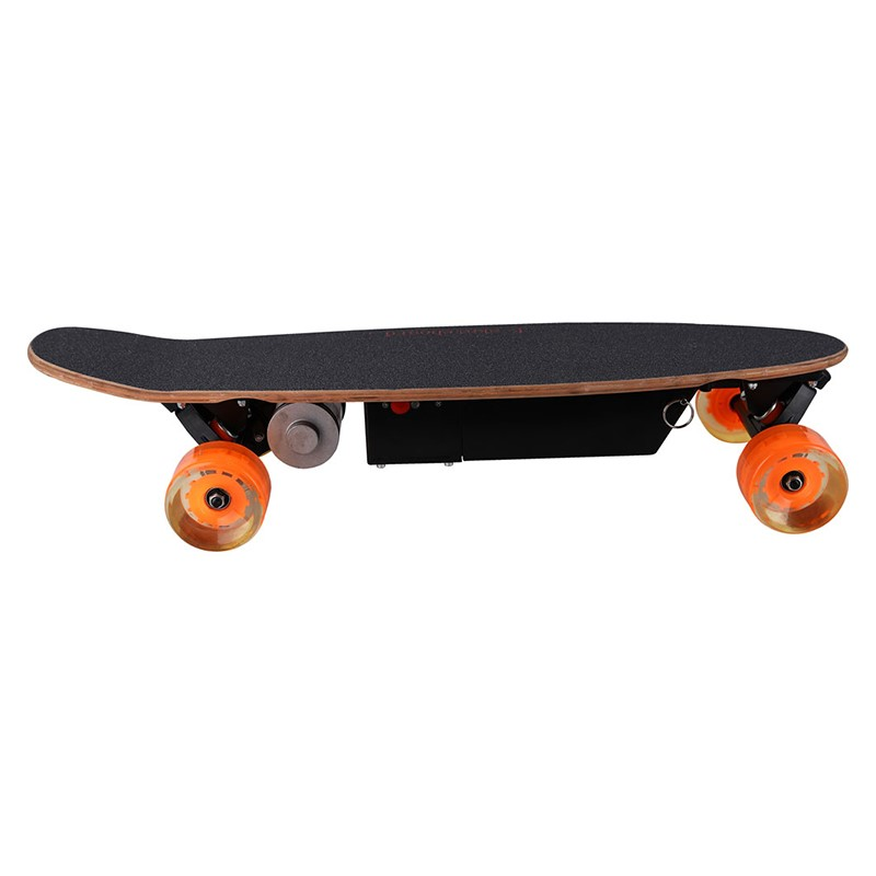 100w Electric Skateboard from MotoTec