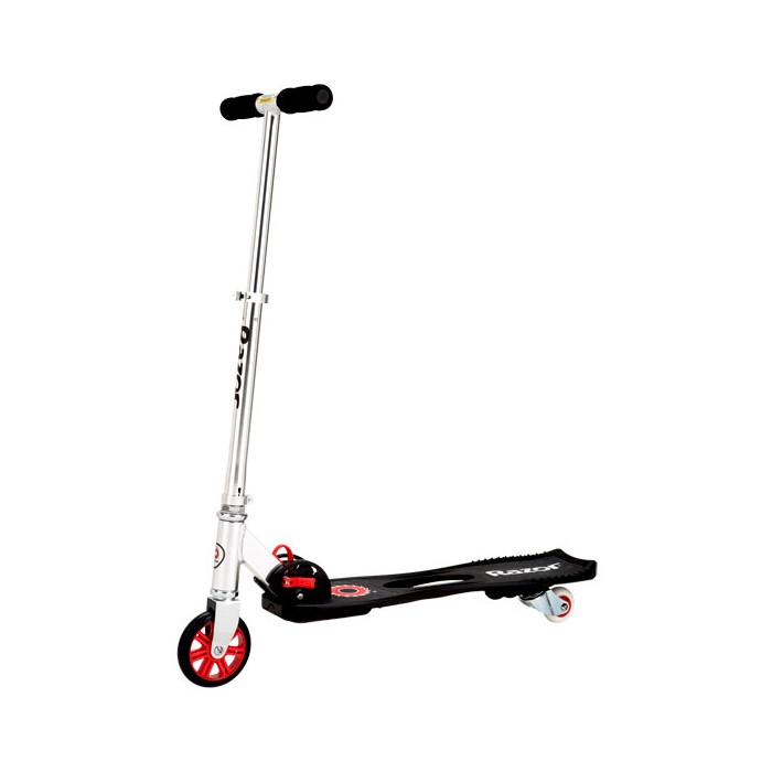Razor Siege Push Scooter