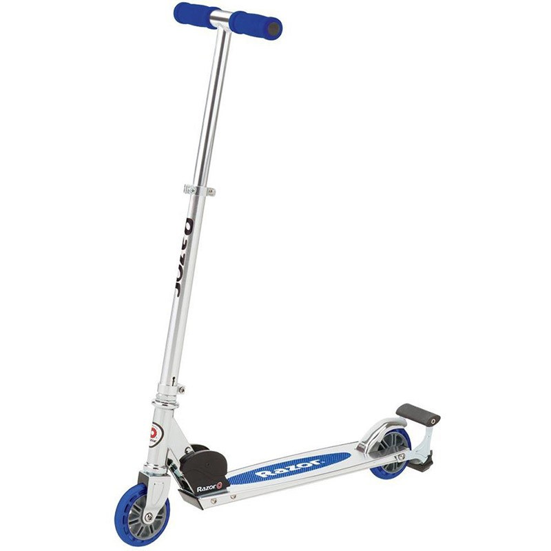 Razor Spark Scooter (Multiple Colors)