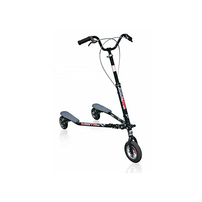 Trikke T78 Scooter