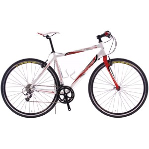 Cycle Force Tour de France Packleader Pro 45cm Road Bicycle