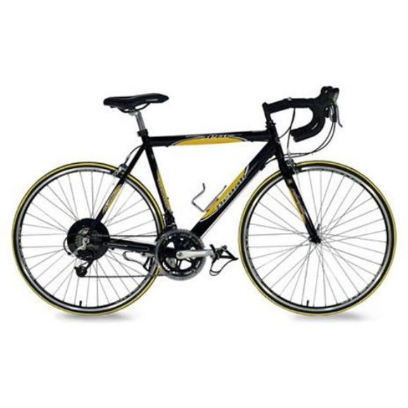 GMC Denali PRO 25'' Road Bicycle