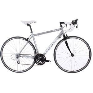 Tommaso Tiempo Road Bike (Club Race)