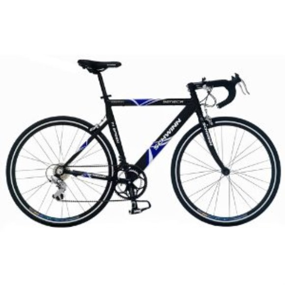 Schwinn Seneca 700C Road Bicycle