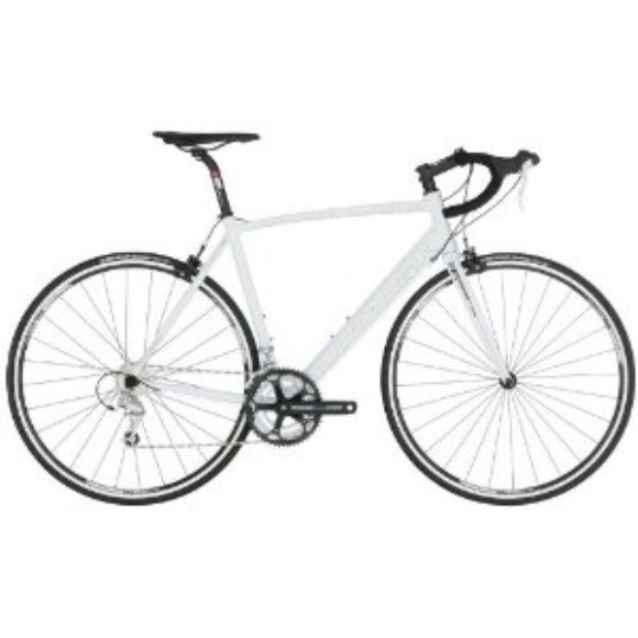 Diamondback Podium 1 Road Bike
