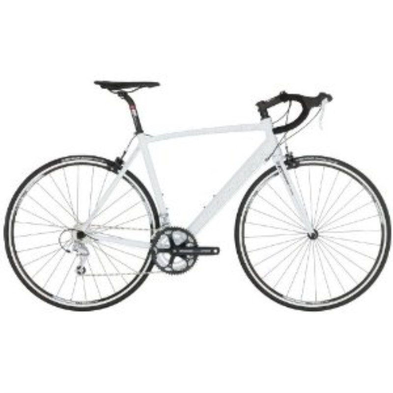 Road Bikes - Buy Road Bikes and Recumbent Road Bikes Online ...
