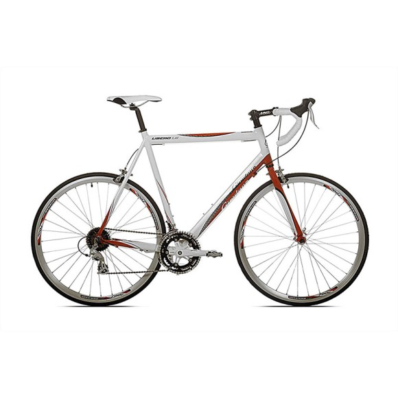 Kent Giordano Libero 1.6 Men's Road Bike (SMALL /50cm )
