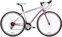 Kent Giordano Libero 1.6 Women's Road Bike (MEDIUM / 41cm)