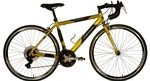"GMC Denali 700CX - 19"" 21-Spd Aluminum Road Bike"