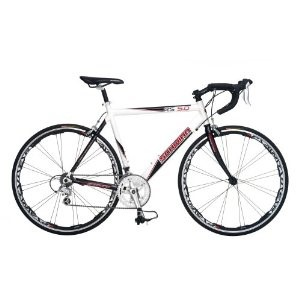 Schwinn RS 5.0 Road Bike (700c Wheels)