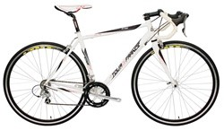 Tour De France Stage One Elite 16 Speed Road Bike