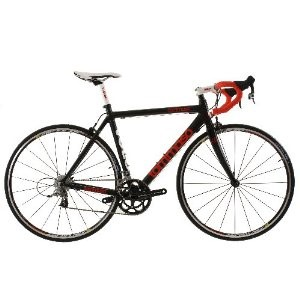 Tommaso Volo SRAM Force Road Bike (Professional Race)