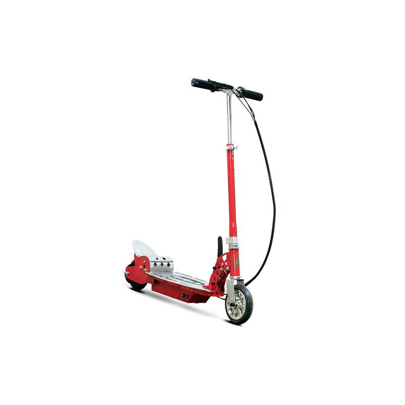 E-Wheels EW-280 Electric Scooter