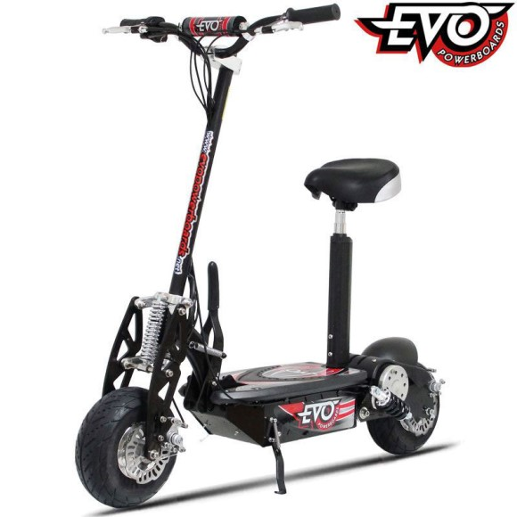 Evo 120w Powerboard Electric Scooter