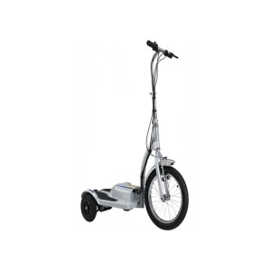 TRX Personal Transporter Electric Scooter