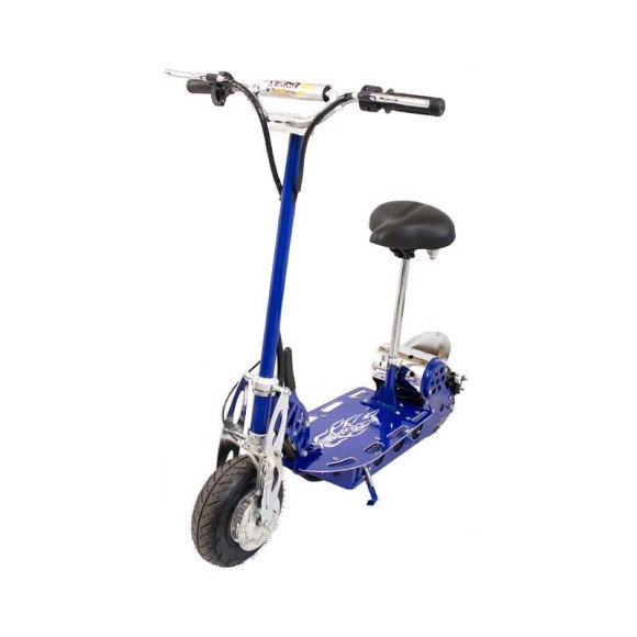 X-Treme X-500 Electric Scooter