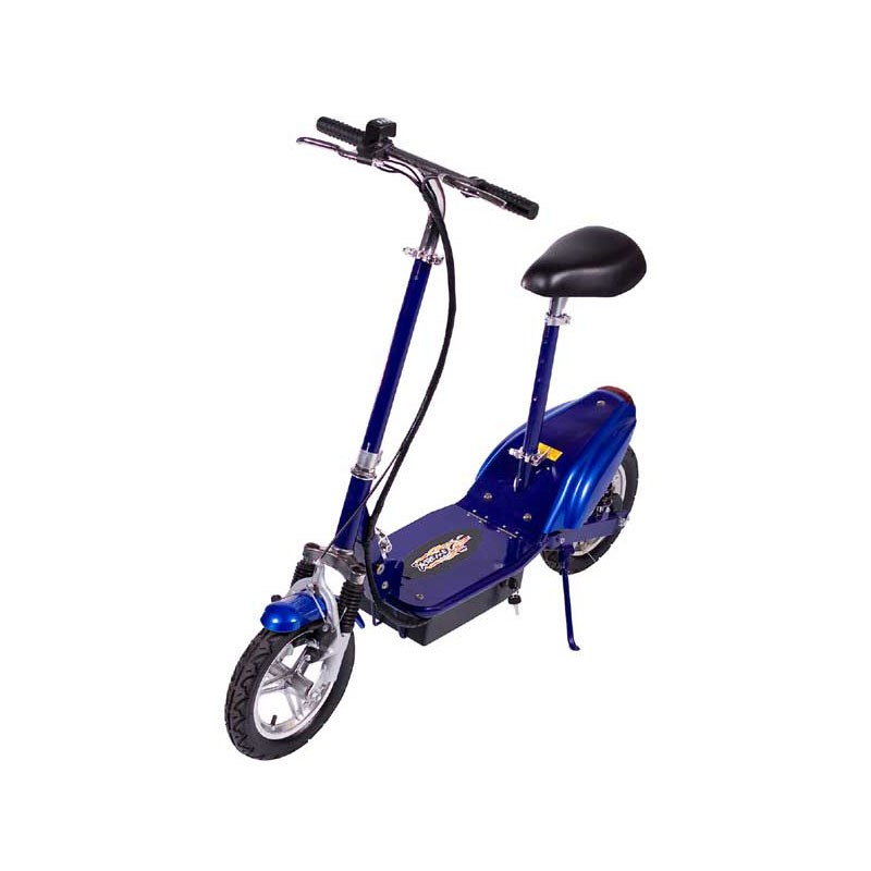 X-Treme X-400 Electric Scooter