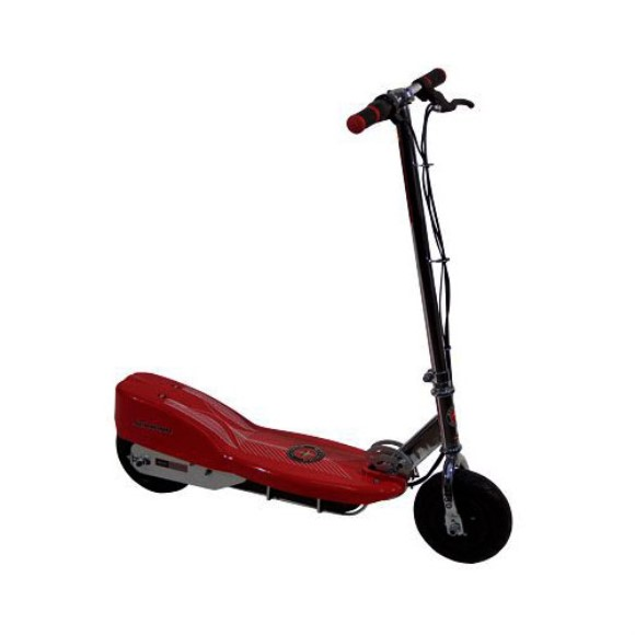 Schwinn S-150 Electric Scooter