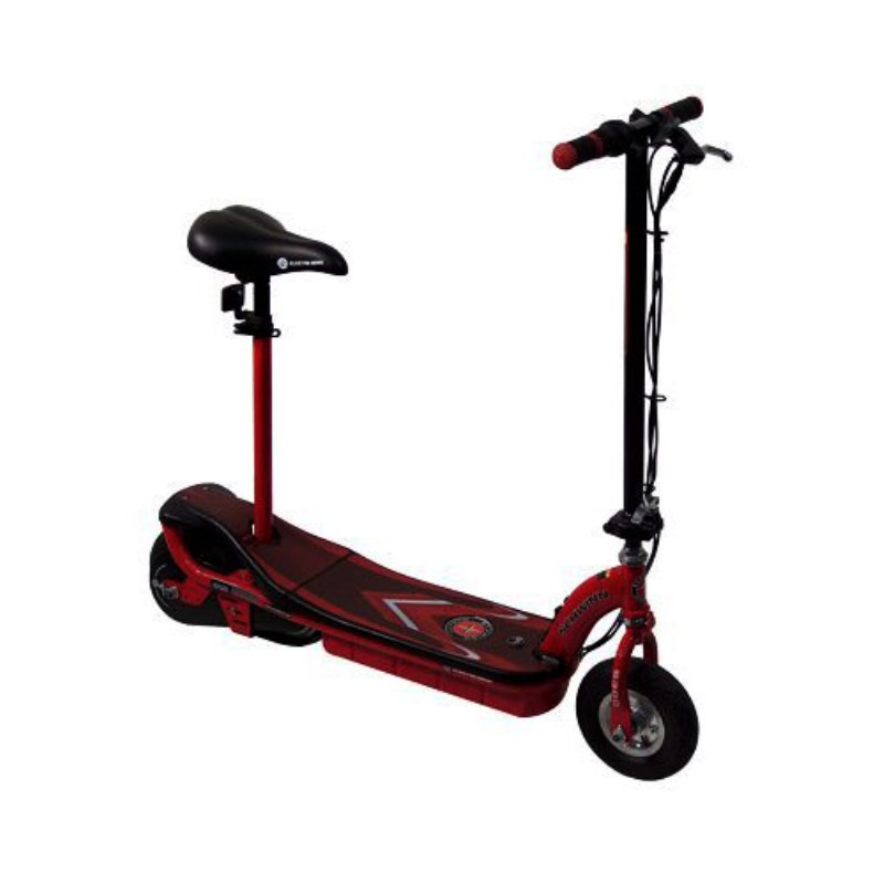 Schwinn S 300 Electric Scooter Scooters Urbanscooters