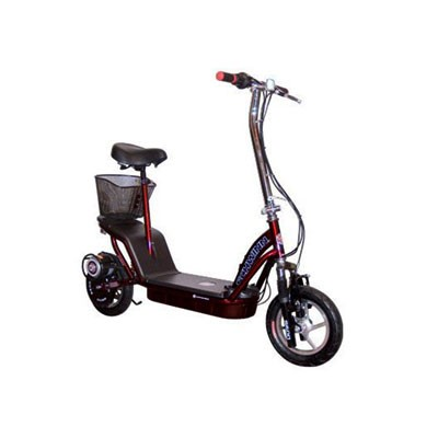 Schwinn S-600 Electric Scooter