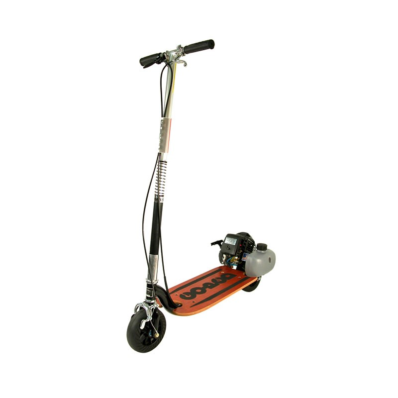 Gas Powered Scooters For Adults Pocket Bikes For Adults